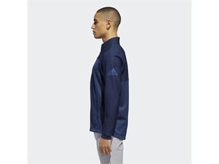 """adidas golf adapt jacket"" 14"