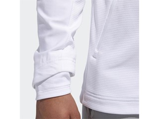 """adidas golf adapt jacket"" 44"