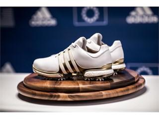 """adidas golf tour360 limited model"" 02"