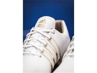 """adidas golf tour360 limited model"" 03"