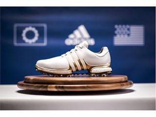 adidas Golf  - TOUR360 - Limited Edition