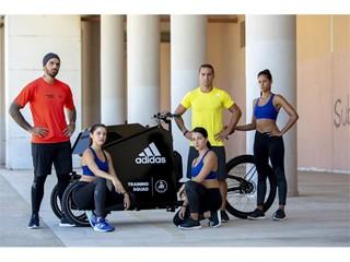 adidas x Training Squad_1
