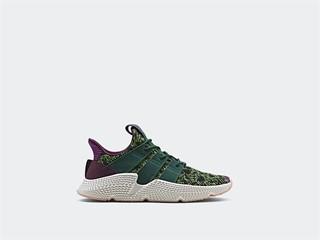 hot sale online 4358a 5e9db ... adidas Originals x Dragon Ball Z