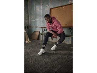 adidas Originals P.O.D. SYSTEM Kampanyasının Yüzü Futbolun Süper Yıldızı Paul Pogba!