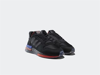 adidas Originals x  Transport for London (TfL)