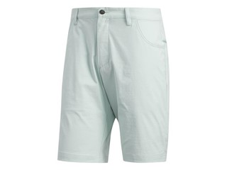 adicross Five Pocket Shorts