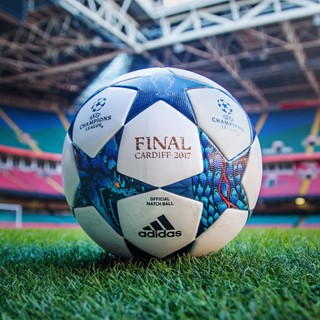 adidas unveils Welsh Dragon Inspired official match Ball for