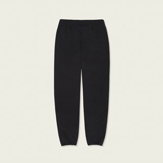 Datum Theseus stout  KANYE WEST and adidas announce the YEEZY CALABASAS track pant