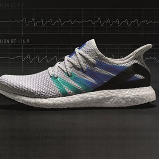 adidas Unveil a Tokyo Inspired Speedfactory AM4 Sneaker
