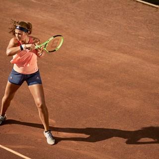 adidas unveils new 2018 Roland Garros collection