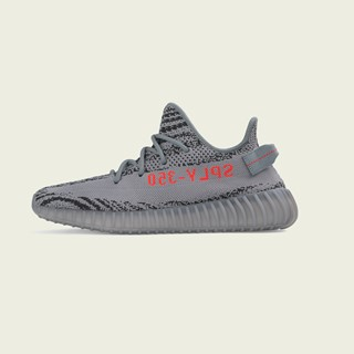 f8cb940ed adidas + KANYE WEST announce November and December YEEZY BOOST 350 V2  releases