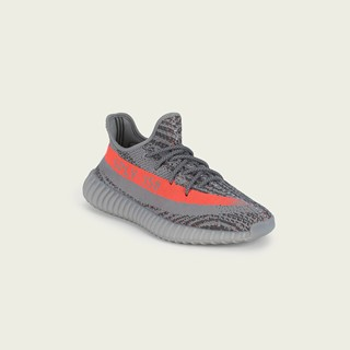 buy online 256d7 3b906 Kanye West and adidas Originals drop the YEEZY BOOST 350 V2