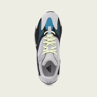 big sale ba422 29399 adidas + KANYE WEST announce the YEEZY BOOST 700 Multi Solid Grey ...