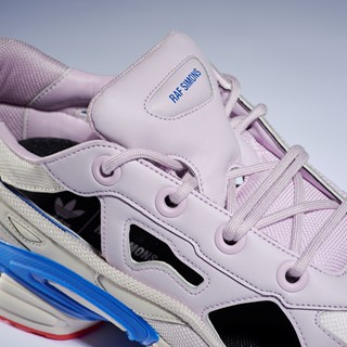 To Celebrate Fourth of July, adidas by Raf Simons Drops RS