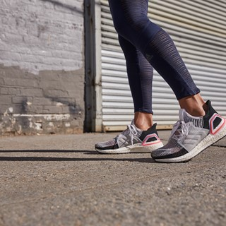 122e6fd8c9c adidas works with thousands of runners to create the revolutionary ...