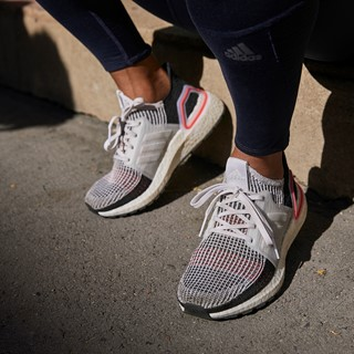 recode running adidas off 56% - www