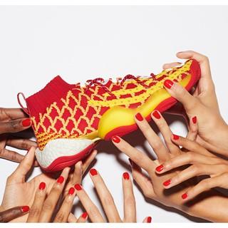 adidas cny hu
