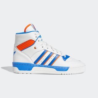 adidas originals basket