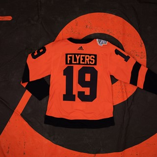Philadelphia Flyers 0e9bce4c7