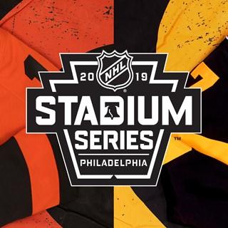 Philadelphia Flyers 98770c19d40