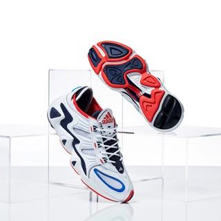 adidas Consortium reveals FYW S 97
