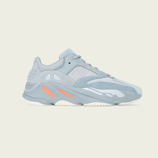 new arrival a41af c991f adidas + KANYE WEST announce the YEEZY BOOST 700 Inertia