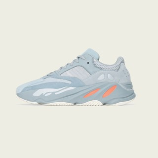 70bd2fccde20a adidas + KANYE WEST announce the YEEZY BOOST 700 Inertia