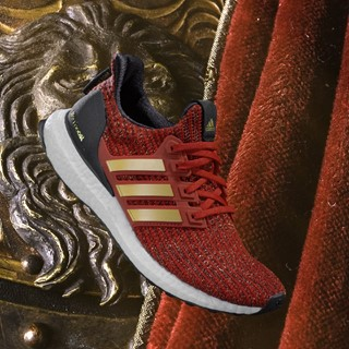 1b67f3caf3dd1 Winter is here  adidas Running announces Game of Thrones ...