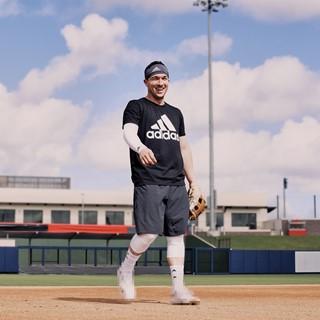 63fe75b64f3 World series champion   MLB all-star Alex Bregman of the Houston ...
