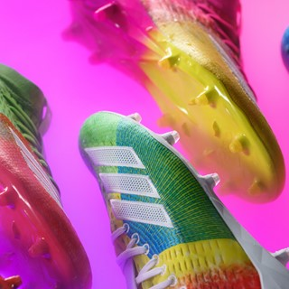 adidas Introduces the Special Edition adizero 8.0