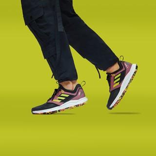adidas Consortium x END. reveal the Terrex Agravic XT