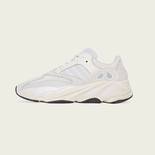 competitive price 583d1 b4617 adidas + KANYE WEST announce the YEEZY BOOST 700 Analog