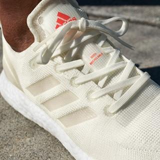 adidas NEWS STREAM : adidas x Parley concept shoe image 3