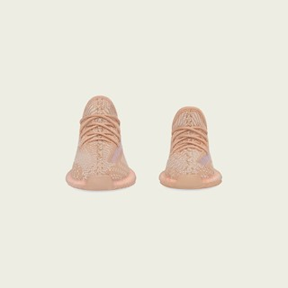 adidas + KANYE WEST announce the YEEZY BOOST 350 V2 Clay
