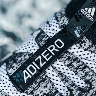 "2019 adizero 8.0 ""Cookies 'N Cream"