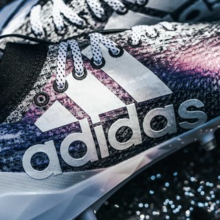 adidas 8.0 cleats cookies and cream