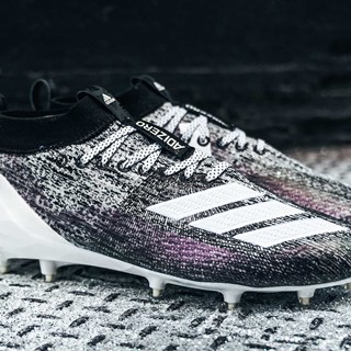 2019 adidas football cleats