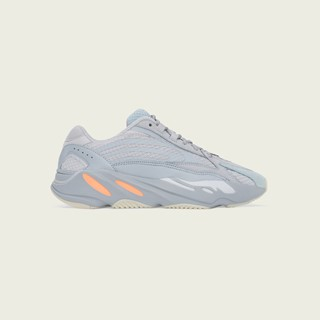 timeless design 81259 9eb72 adidas + KANYE WEST announce the YEEZY BOOST 700 V2 Inertia
