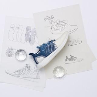 adidas futurecraft loop price