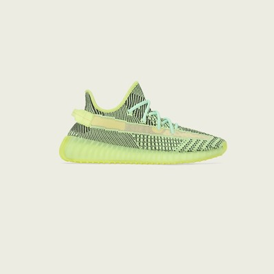 350 yeezy adidas