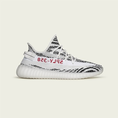 Vinagre Agnes Gray Perth  adidas + KANYE WEST announce the YEEZY BOOST 350 V2 White/Core Black/Red