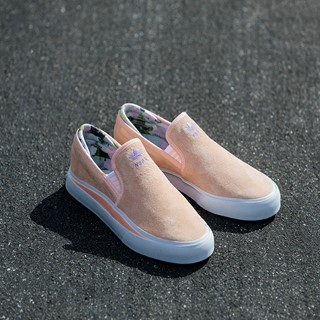 adidas Skateboarding Unveils the Sabalo