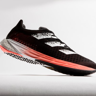 adidas chaussure nouvelle