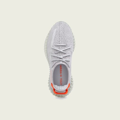 adidas + KANYE WEST announce the YEEZY BOOST 350 V2 Tail