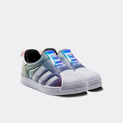 adidas originals top