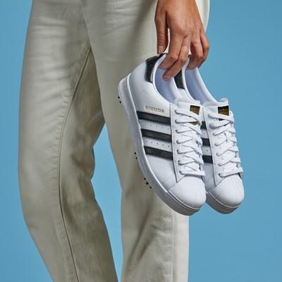 adidas superstar uomo limited edition