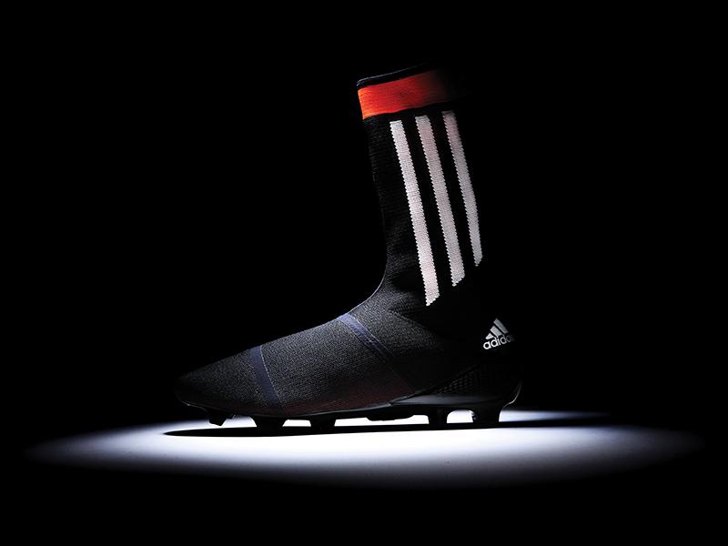 adidas neo futbol