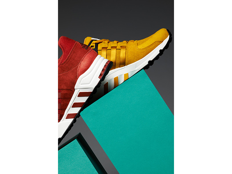 ADIDAS ORIGINALS EQUIPMENT-SS14-13