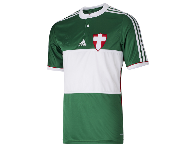 Palmeiras 2