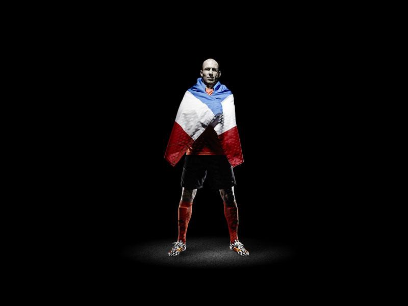 Robben 4